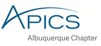 APICS Albuquerque Chapter