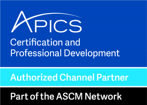 APICS Authorized Channel Partner Brand Mark JPG